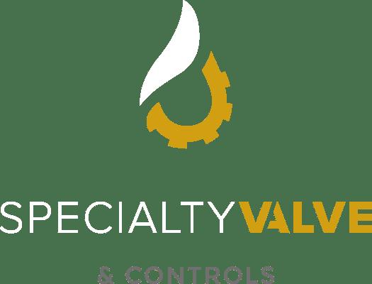 Specialty Valve & Controls